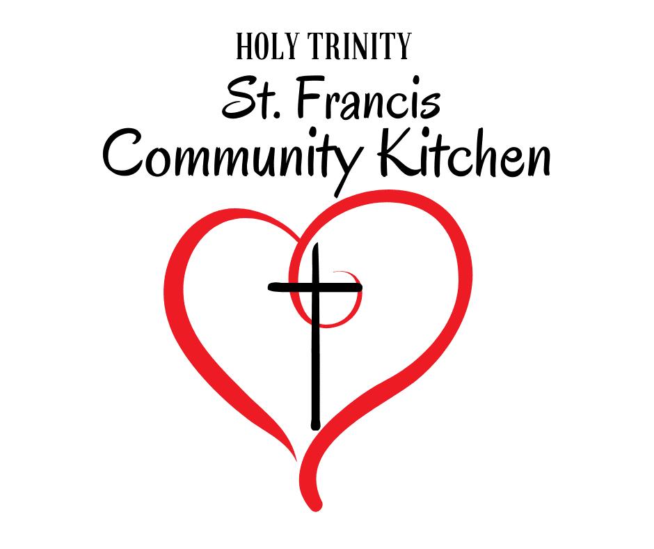Saint Francis Community Kitchen